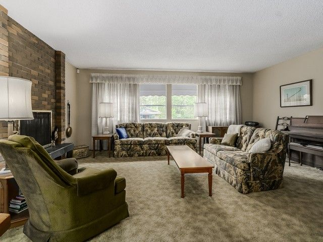 Photo 3: Photos: 753 E 18TH ST in North Vancouver: Boulevard House for sale : MLS®# V1130313