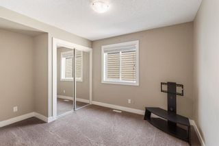 Photo 25: 3101 Windsong Boulevard SW: Airdrie Detached for sale : MLS®# A1139084