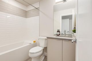 Photo 12: 221 3375 15 Street SW in Calgary: South Calgary Apartment for sale : MLS®# A1089321