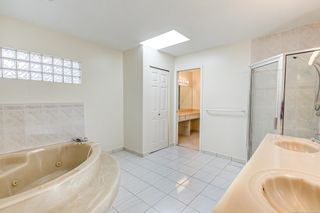 Photo 18: 6890 FREDERICK Avenue in Burnaby: Metrotown House for sale (Burnaby South)  : MLS®# R2604695