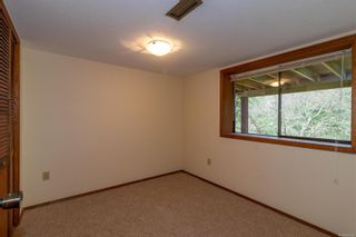 Photo 28: 1007 Grandview St in : Du East Duncan House for sale (Duncan)  : MLS®# 868798