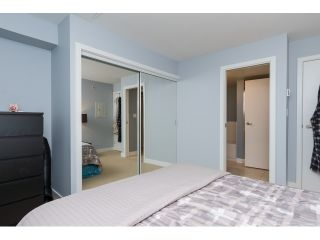 "Photo 13: 5 9339 ALBERTA Road in Richmond: McLennan North Townhouse for sale in ""Trellaines"" : MLS®# R2073568"