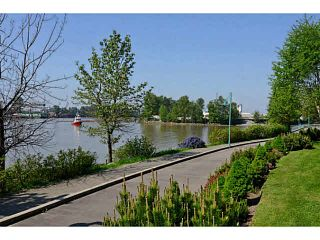 Photo 14: 108 1990 E KENT AVE SOUTH Avenue in Vancouver: Fraserview VE Condo for sale (Vancouver East)  : MLS®# V1120537