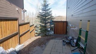 Photo 25: 209 Jumping Pound Terrace: Cochrane Detached for sale : MLS®# A1078711