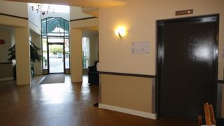 """Photo 6: 218 31850 UNION Avenue in Abbotsford: Abbotsford West Condo for sale in """"FERNWOOD MANOR"""" : MLS®# R2625573"""