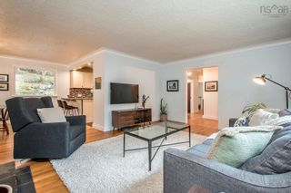 Photo 7: 146 High Street in Bedford: 20-Bedford Residential for sale (Halifax-Dartmouth)  : MLS®# 202125878