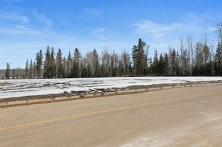 Photo 22: 117 Ross Haven Drive: Fort McMurray Detached for sale : MLS®# A1089484