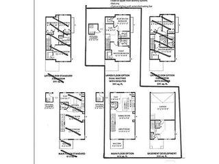 Photo 20: 43 AUBURN BAY Link SE in : Auburn Bay Townhouse for sale (Calgary)  : MLS®# C3585164