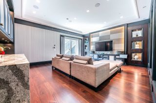 Photo 27: 2268 W 19TH Avenue in Vancouver: Arbutus House for sale (Vancouver West)  : MLS®# R2610761