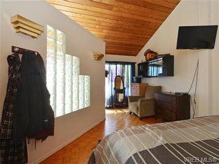 Photo 10: 663 Kent Rd in VICTORIA: SW Tillicum House for sale (Saanich West)  : MLS®# 730279