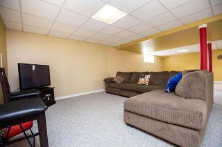 Photo 15: 35 Nordstrom Drive in Winnipeg: Bonavista Residential for sale (2J)  : MLS®# 1908108