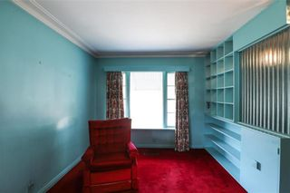 Photo 10: 66 Fulham Avenue in Winnipeg: River Heights North Residential for sale (1C)  : MLS®# 202119748