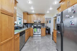 Photo 14: 1737 Kings Rd in Victoria: Vi Jubilee House for sale : MLS®# 841034