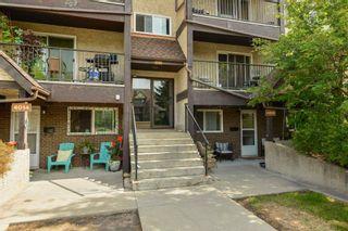 Photo 25: 4041 TUDOR Glen: St. Albert Condo for sale : MLS®# E4257399