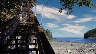 Photo 31: 794 STEWARD Drive: Mayne Island House for sale (Islands-Van. & Gulf)  : MLS®# R2615581