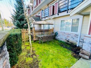 "Photo 20: 79 6383 140 Street in Surrey: Sullivan Station Townhouse for sale in ""PANORAMA WEST VILLAGE"" : MLS®# R2543747"