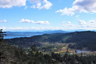 Photo 22: Lot A Armand Way in : GI Salt Spring Land for sale (Gulf Islands)  : MLS®# 871175