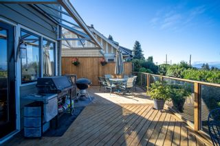 Photo 33: 1945 W 35TH Avenue in Vancouver: Quilchena House for sale (Vancouver West)  : MLS®# R2625005
