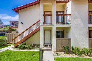 Photo 25: UNIVERSITY CITY Condo for sale : 2 bedrooms : 4060 Rosenda Ct #224 in San Diego