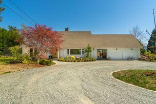 Photo 43: 6685 Lakes Rd in : Du East Duncan House for sale (Duncan)  : MLS®# 873956
