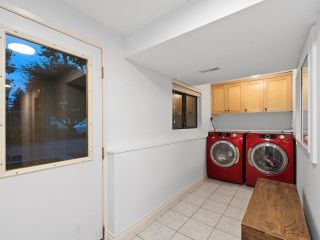 Photo 18: 1721 MAHON Avenue in North Vancouver: Central Lonsdale House for sale : MLS®# R2601176
