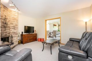 Photo 13: 43 SILVERFOX Place in East St Paul: Silver Fox Estates Residential for sale (3P)  : MLS®# 202021197