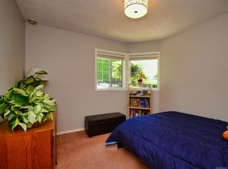Photo 26: 3492 Sunheights Dr in : La Walfred House for sale (Langford)  : MLS®# 876099