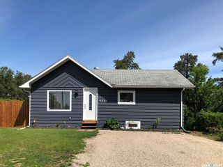 Photo 14: 623 7th Avenue West in Nipawin: Residential for sale : MLS®# SK859050