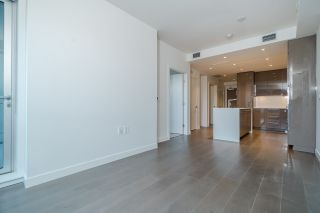 """Photo 12: 202 5289 CAMBIE Street in Vancouver: Cambie Condo for sale in """"CONTESSA"""" (Vancouver West)  : MLS®# R2534945"""