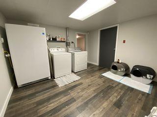 Photo 19: 125 Fenerty Road in Middle Sackville: 26-Beaverbank, Upper Sackville Residential for sale (Halifax-Dartmouth)  : MLS®# 202101164