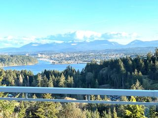 Photo 7: 3712 Belaire Dr in : Na Hammond Bay House for sale (Nanaimo)  : MLS®# 870793