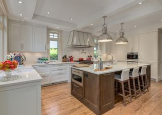 Photo 15: 2719 Wolfe Street SW in Calgary: Upper Mount Royal Detached for sale : MLS®# A1110575