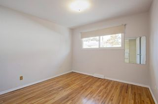 Photo 12: 77 Fredson Drive SE in Calgary: Fairview Detached for sale : MLS®# A1141709