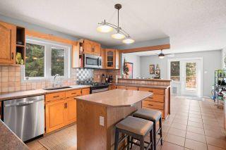 Photo 13: 63230 Rge Rd 430: Rural Bonnyville M.D. House for sale : MLS®# E4239185