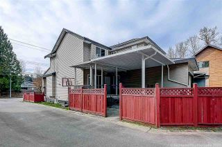 Photo 24: 8028 140 Street in Surrey: East Newton House for sale : MLS®# R2562283