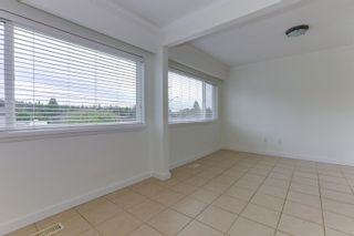Photo 11: 722 LINTON Street in Coquitlam: Central Coquitlam House for sale : MLS®# R2619160