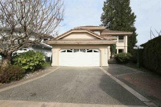 Photo 2: 1415 BRISBANE Avenue in Coquitlam: Harbour Chines House for sale : MLS®# R2544626
