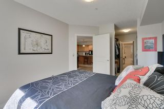 Photo 23: 311 3101 34 Avenue NW in Calgary: Varsity Apartment for sale : MLS®# A1123235