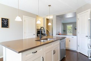 Photo 12: 17 Nolanfield Manor NW in Calgary: Nolan Hill Detached for sale : MLS®# A1121595
