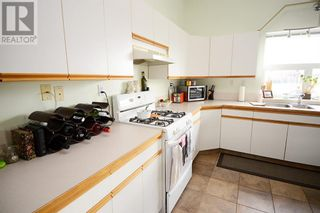 Photo 14: 30 Oakley  Drive in Lundbreck: House for sale : MLS®# A1151620