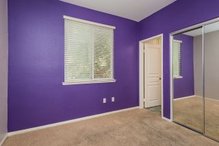 Photo 20: MISSION HILLS Townhouse for sale : 2 bedrooms : 1289 Terracina Ln in San Diego
