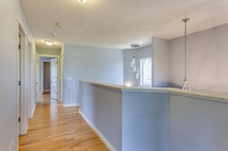 Photo 22: 132 Cresthaven Place SW in Calgary: Crestmont Detached for sale : MLS®# A1121487