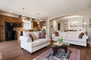 "Photo 6: 23419 KANAKA Way in Maple Ridge: Cottonwood MR House for sale in ""Village at Kanaka"" : MLS®# R2539524"
