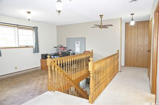 Photo 24: 206 4th Avenue North in Lucky Lake: Residential for sale : MLS®# SK850386