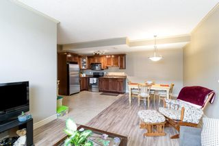 Photo 26: 201 Royal Avenue NW: Turner Valley Detached for sale : MLS®# A1142026