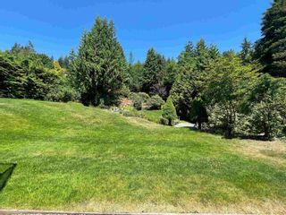 Photo 23: 1127 CRESTLINE Road in West Vancouver: British Properties House for sale : MLS®# R2597545