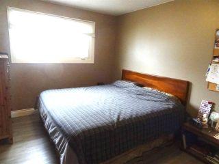 Photo 30: 42 54200 Rge Rd 265: Villeneuve House for sale : MLS®# E4240050