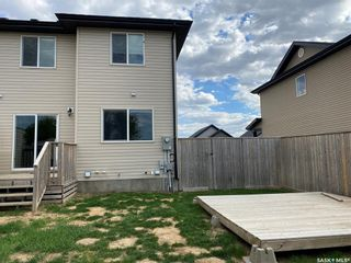 Photo 18: 216 202 15th Street in Battleford: Residential for sale : MLS®# SK858601