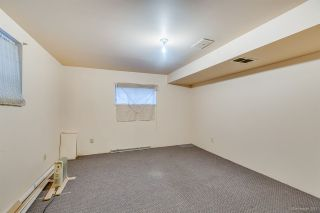 Photo 10: 2933 E 43RD Avenue in Vancouver: Killarney VE House for sale (Vancouver East)  : MLS®# R2145638
