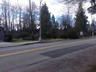 Photo 3: 15864 112 Avenue in Surrey: Fraser Heights Land for sale (North Surrey)  : MLS®# R2554644
